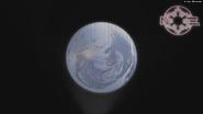 Planet (HoloNet News)