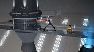 Fire Across the Galaxy Concept Art 04