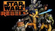 Rebels Team Logo Transparent 02