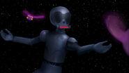 Double Agent Droid Concept Art 05