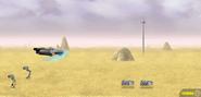 Lothal in-game (Ghost Raid)