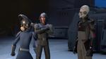 Empire Day 44