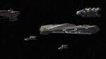Rebel Fleet 2