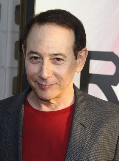 paul reubens personal lifepaul reubens instagram, paul reubens twitter, paul reubens net worth, paul reubens batman returns, paul reubens ivor, paul reubens artist, paul reubens blow, paul reubens imdb, paul reubens filmography, paul reubens, paul reubens gotham, paul reubens 2015, paul reubens blacklist, paul reubens 2014, paul reubens matilda, paul reubens dating game, paul reubens death, paul reubens personal life, paul reubens scandal, paul reubens married