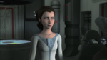 Rebels Season Two - Mid-Season 09