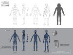 Vision of Hope Concept Art 19