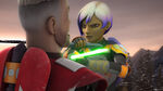 Legacy of Mandalore 25
