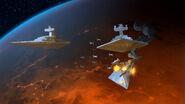 Fire Across the Galaxy Concept Art 07