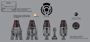 Rebel Resolve Concept Art 01
