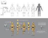 Star Wars Rebels Concept 7