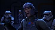 Kallus Tua Trooper