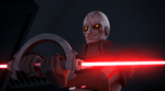Inquisitor ROTOM 31