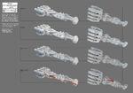 Gathering Forces Concept 11