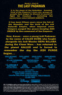 Kanan Marvel Opening Crawl 02