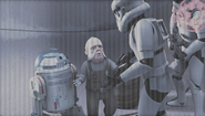 Stormtroopers (HoloNet News)