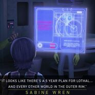 Sabine Quote 2