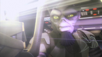 Rebels Season Two - Mid-Season 57
