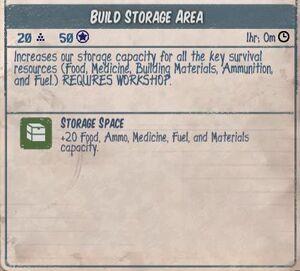 Facility-build (4)-storage area