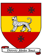 VonGrelleshield