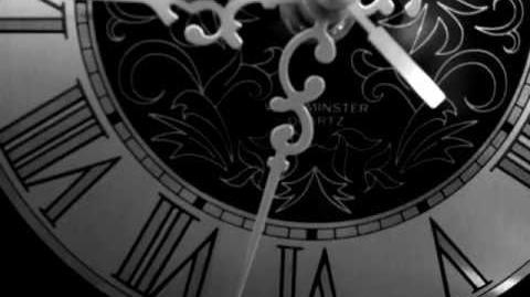 Gentleman Jim Gaslamp Serenade trailer