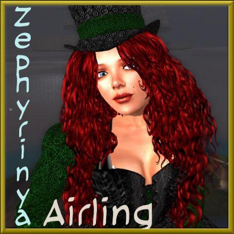 File:ZephyrinyaAirlingPortrait.jpg