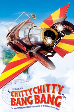 File:Chitty.jpg