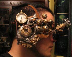 Steampunk Ocular-1-