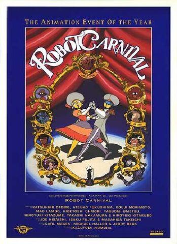 File:RobotCarnival.jpg