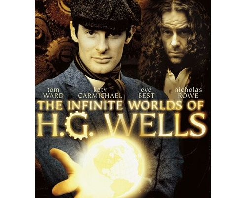 File:InfiniteWorldsHGWells.jpg