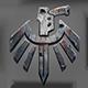 Natural Selection 2 Badge 1