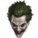 Batman Arkham Origins Emoticons 5