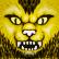 3079 Block Action RPG Emoticon 3079smile.png