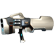 Advent Rising Emoticon Talmage5008.png