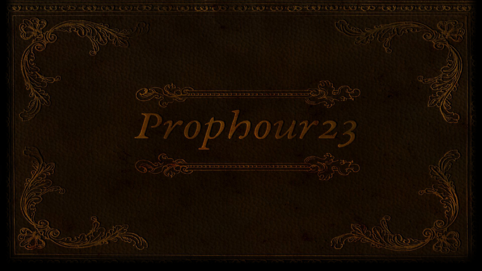 Book Cover Background Images : Image prophour background book cover g steam