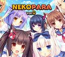 NEKOPARA Vol. 0