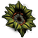 A New Reckoning Emoticon smellyvenus.png