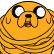 Adventure Time The Secret Of The Nameless Kingdom Emoticon kindofgood.png