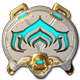Warframe Badge 5