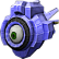 4089 Ghost Within Emoticon eyebot.png