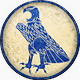 Total War Rome II Badge 2