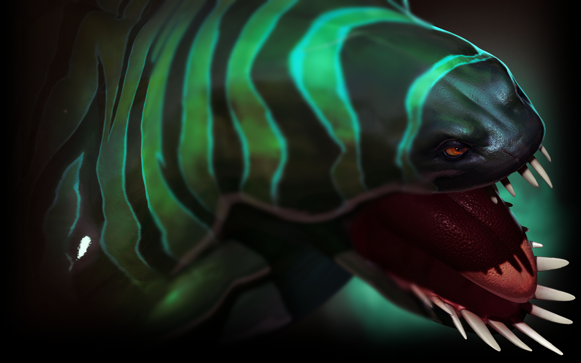 how to change profile picture in dota2