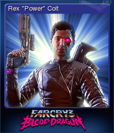 Far Cry Blood Dragon Coupon Coupons For Sport Chalet Online