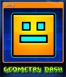 how to make custom background for levels of geometry dash