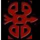 DeadIsland 4