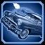 File:Road Trip Rampage achievement icon.jpg
