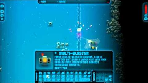 Thumbnail for version as of 02:50, April 6, 2012