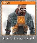 HL2 Respite Small F