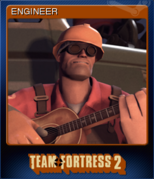 TF2 Engie Small