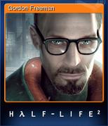 HL2 Gordon Small