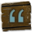 File:Introduce yourself Achievement Icon.png